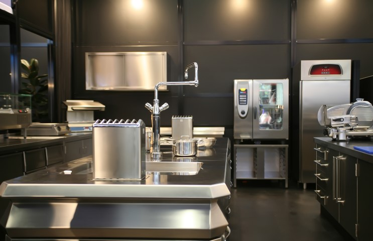 Why Stainless Steel is Your Best Option