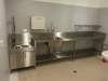 Western Stainless Solutions - Joondalup Health Campus 2