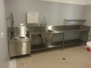 Western Stainless Solutions - Joondalup Health Campus 3