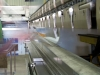 Western Stainless Solutions - Press Brake 2