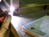 Western Stainless Solutions - Welding