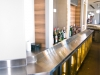 Western Stainless Solutions - Hospitality Building 7