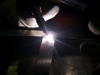 Western Stainless Solutions - Welding 5