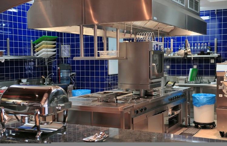 Choosing the Right Finish for Your Stainless Steel
