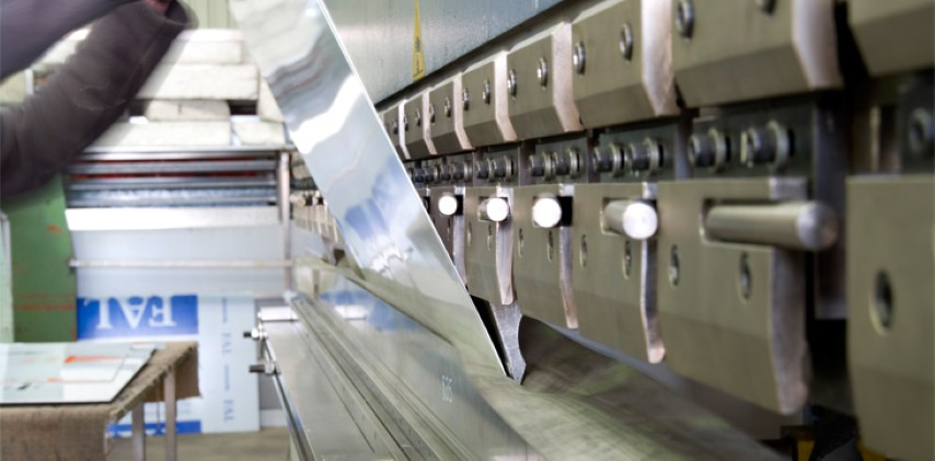 Promoting Corrosion Resistance and Cleanability in Your Stainless Steel