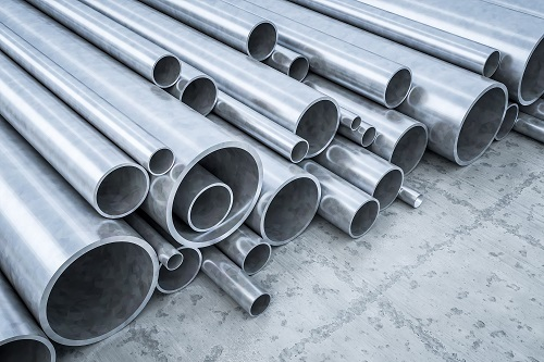 What You Need To Know About Stainless Steel